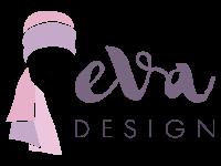 Ewa Design